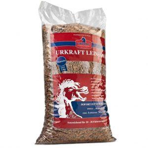 Urkraft graines de lin Granule 2 kg