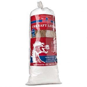 Urkraft graines de lin Granule 25 kg
